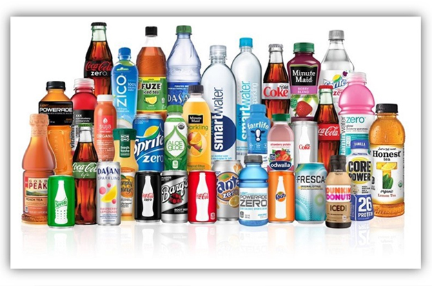 Payroll Management in Beverages Industry