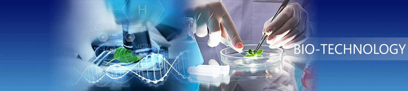 Payroll in Biotechnology Industry