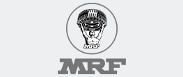 payroll management mrf